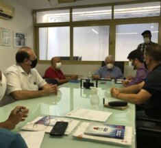 Intervenção no PDT Maceió expõe briga interna no partido