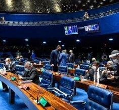 Quem é quem na bancada de Alagoas no Senado