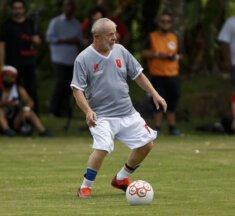 """Bom jogador, Lula mantém favoritismo enquanto """"terceira via"""" ainda não encontrou melhor tática"""